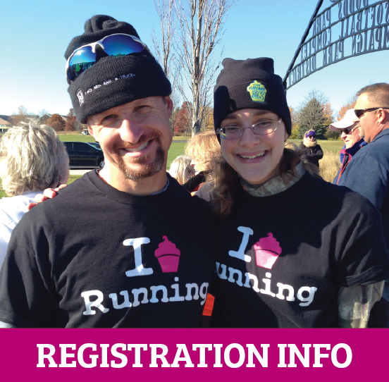 Click here for CUSR registration information.